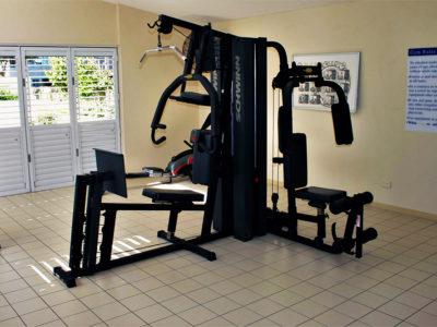 10. Indigo-Blue_Burleigh -Gym