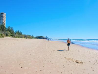 25. Indigo-Blue_Burleigh -Enjoy Sunny Surfing