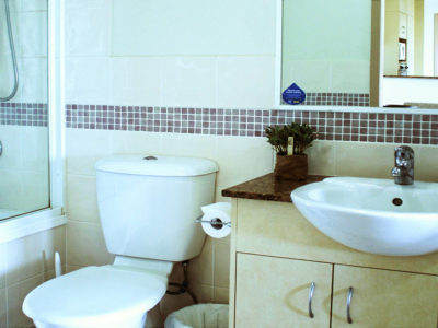 4. Indigo-Blue_Burleigh -Bathroom