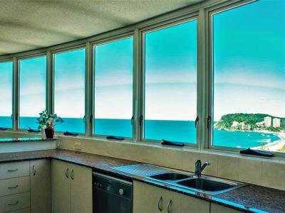 5. Indigo-Blue_Burleigh -Kitchen Looking South