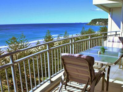 9. Indigo-Blue_Burleigh -Balcony
