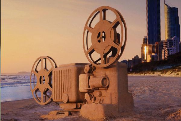 Grande_Florida_Resort-GC-Film-Festival