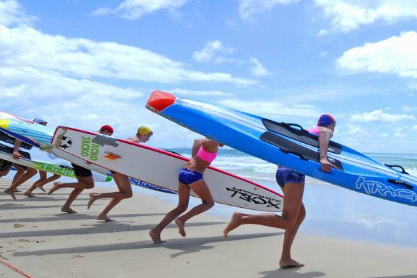 Grande_Florida_Resort-QLD-Champs