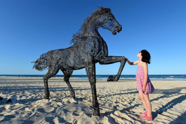Grande_Florida_Resort-Swell-Sculptures