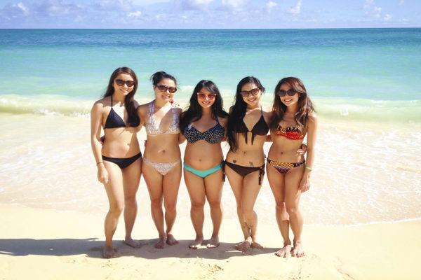 13. Indigo-Blue_Burleigh - Asians-Beach
