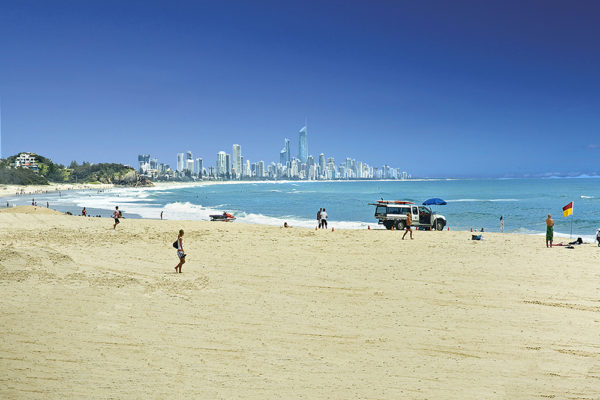 17. Indigo-Blue_Burleigh - South