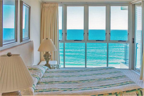 22. Indigo-Blue_Burleigh -Master Bedroom