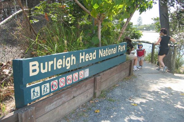 26. Indigo-Blue_Burleigh -Burleigh-Heads