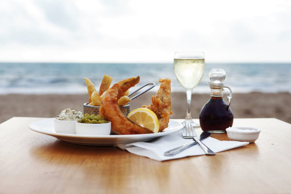 29. Indigo-Blue_Burleigh -Fish&Chips on the Beach
