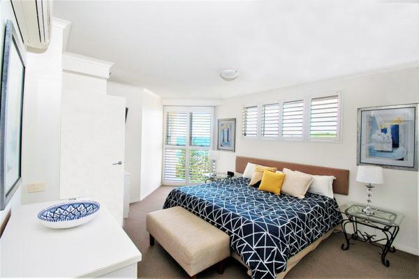 34. Indigo-Blue_Burleigh -3BR main Bedroom